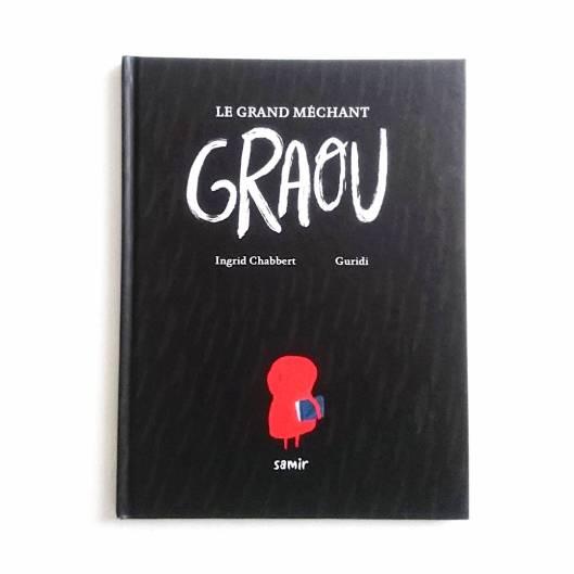 Livre_enfant_1_Humeurdemoutard