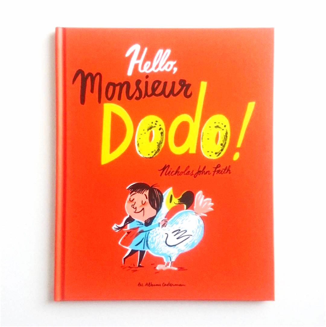 Livre_enfant_2_Humeurdemoutard