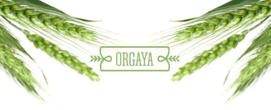 Orgaya_Humeurdemoutard