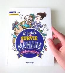 LE guide de Survie !