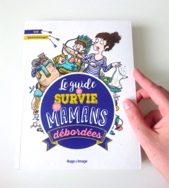 LE guide de Survie !