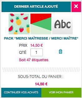 PackMerciMaîtresse_9_Humeurdemoutard