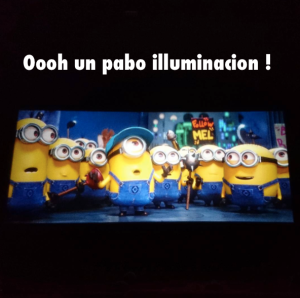 Minions_Humeurdemoutard
