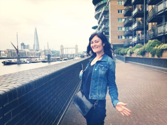 Humeurdemoutard_London