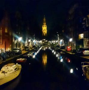 Humeurdemoutard_Amsterdam_15
