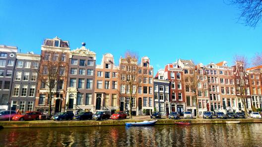Humeurdemoutard_Amsterdam_19.png