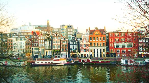 Humeurdemoutard_Amsterdam_2