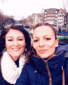 Humeurdemoutard_Amsterdam_3