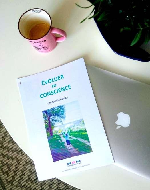 Ebook_EvoluerEnConscience_1_Humeurdemoutard_OmbellineRobin
