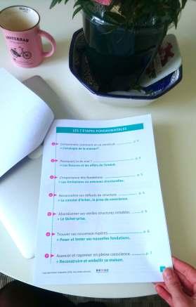 Ebook_EvoluerEnConscience_2_Humeurdemoutard_OmbellineRobin
