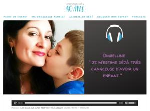 InterviewHumeurdemoutard_EnfantUnique_Avoirunenfanta40ansoupresque
